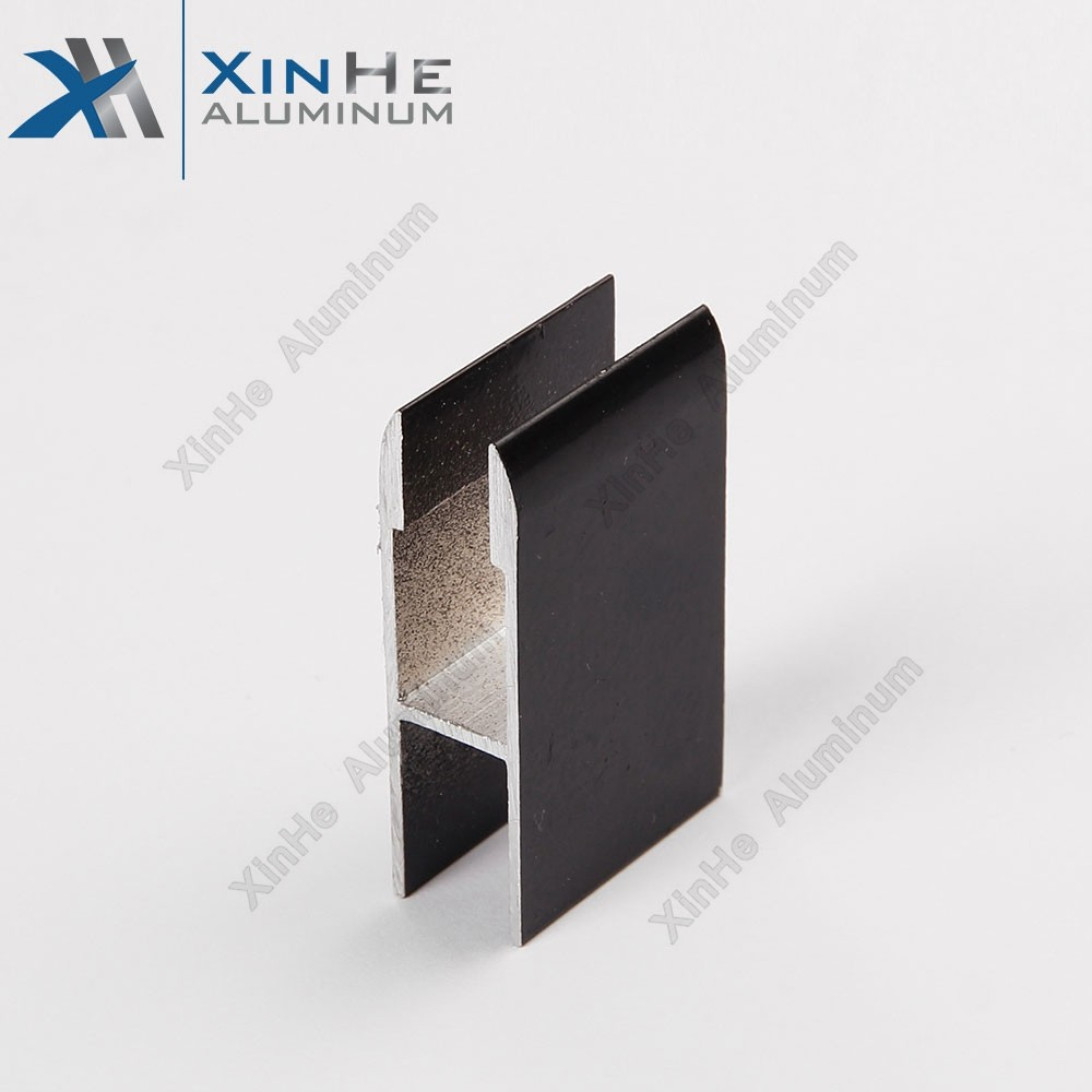 Aluminum Window Profile Manufacturers, Aluminum Window Profile Factory, Supply Aluminum Window Profile