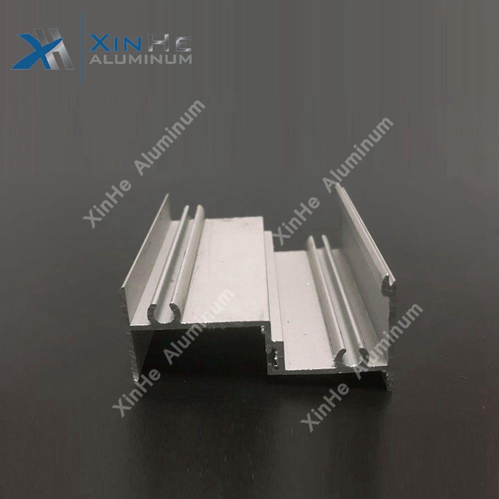 Aluminum Window Material Manufacturers, Aluminum Window Material Factory, Supply Aluminum Window Material
