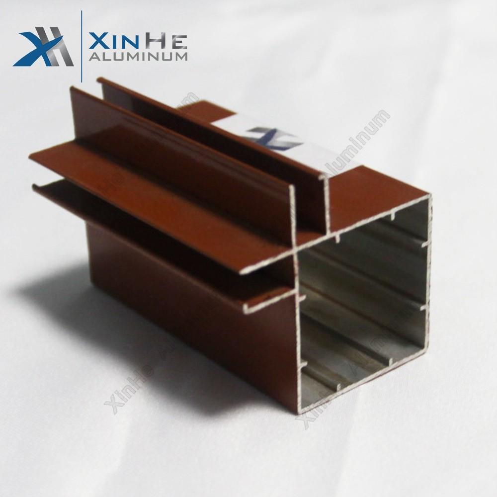 Aluminum Cabinet Door Frame Manufacturers, Aluminum Cabinet Door Frame Factory, Supply Aluminum Cabinet Door Frame