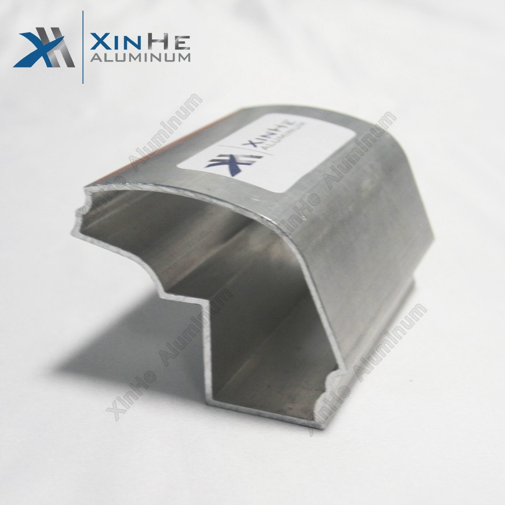 Aluminum Awning Tube Manufacturers, Aluminum Awning Tube Factory, Supply Aluminum Awning Tube