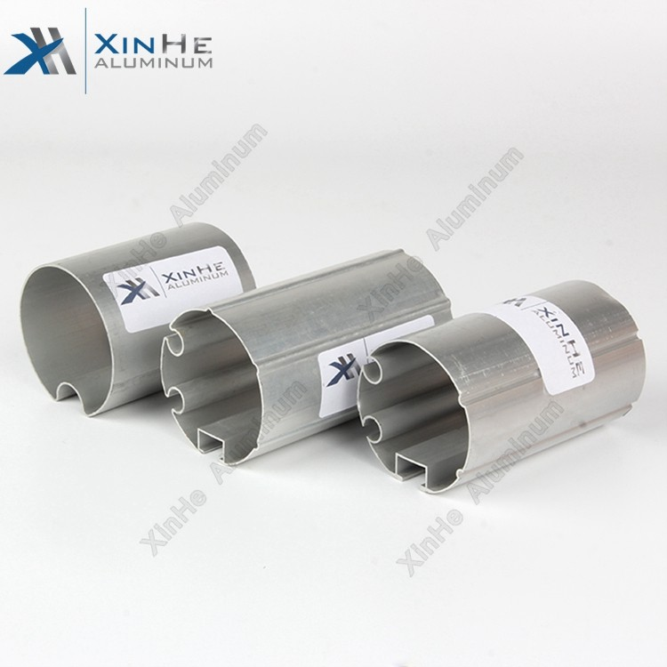 Awning Roller Tube Manufacturers, Awning Roller Tube Factory, Supply Awning Roller Tube