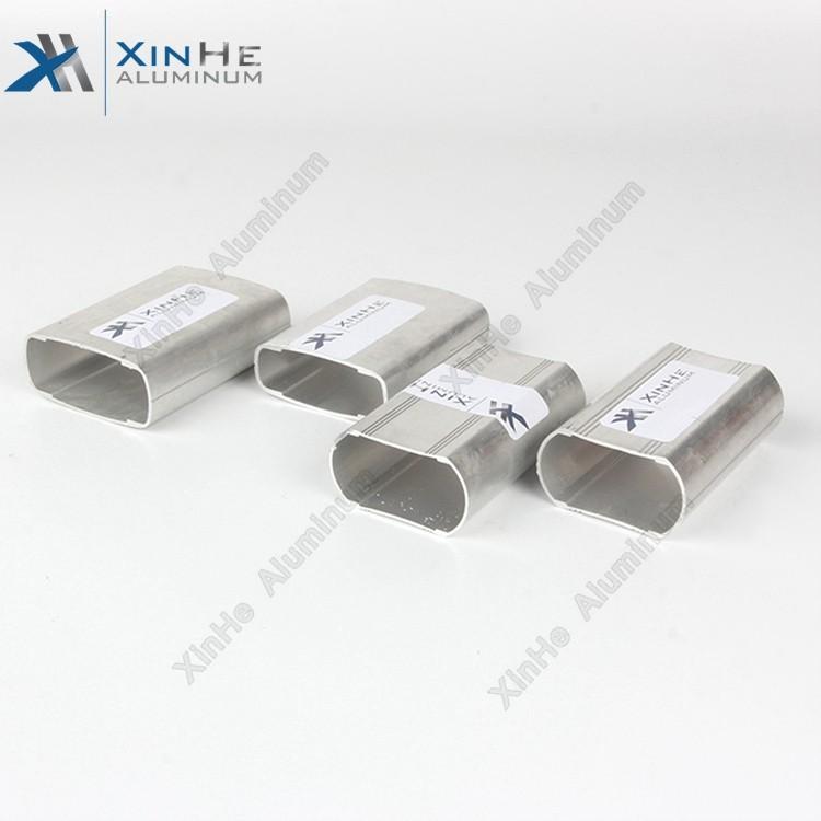 Aluminium Profile For Awning