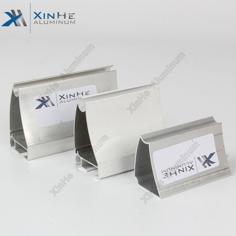 Aluminium Profile For Awning Manufacturers, Aluminium Profile For Awning Factory, Supply Aluminium Profile For Awning