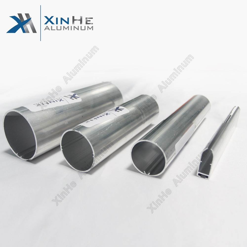 25mm 30mm 38mm 50mm Roller Blind Tube
