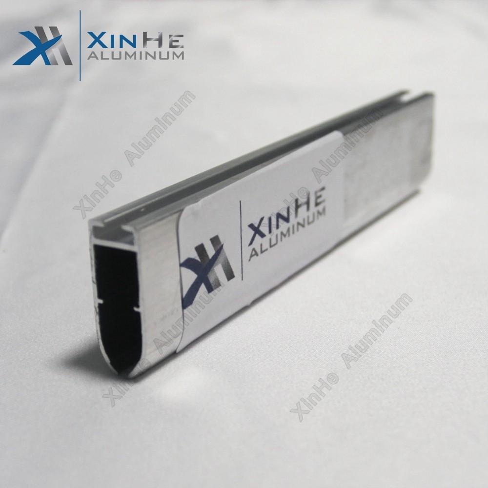 Aluminium Extrusion For Roller Blind Manufacturers, Aluminium Extrusion For Roller Blind Factory, Supply Aluminium Extrusion For Roller Blind
