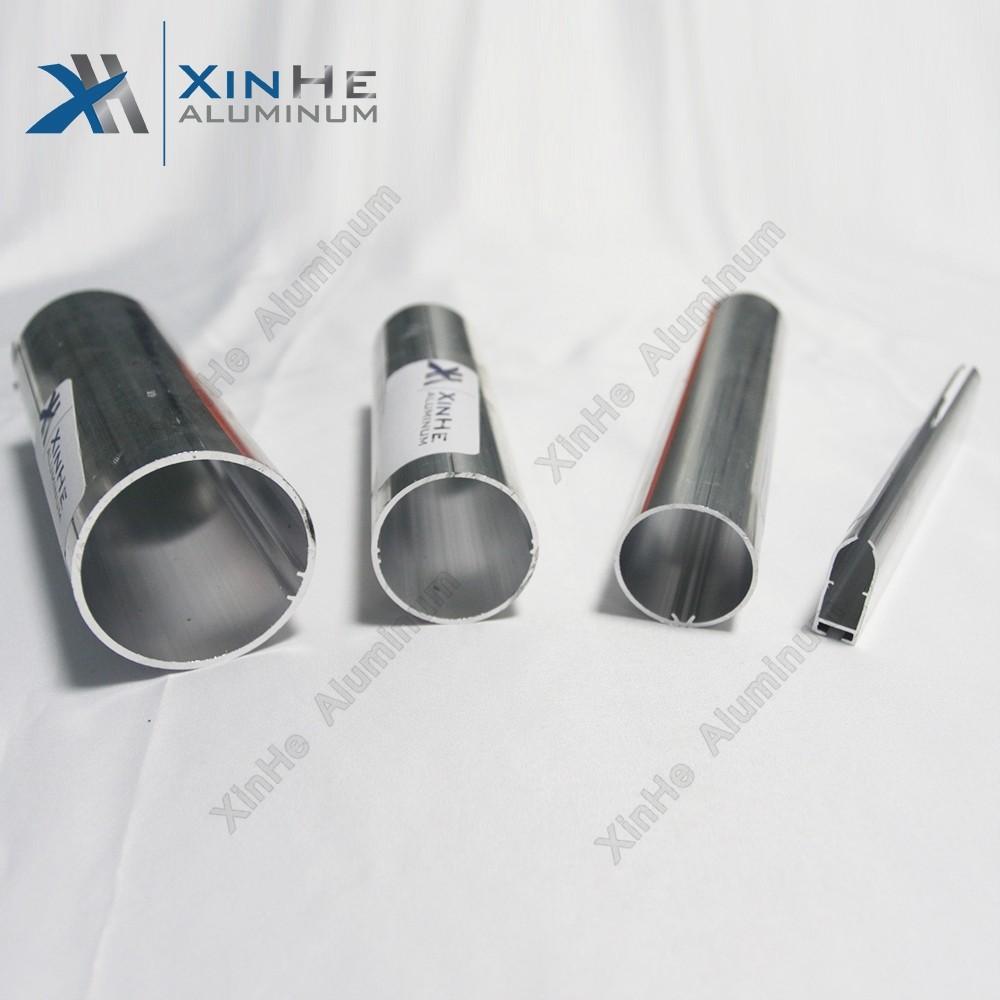 Aluminium Profile For Roller Blind Manufacturers, Aluminium Profile For Roller Blind Factory, Supply Aluminium Profile For Roller Blind