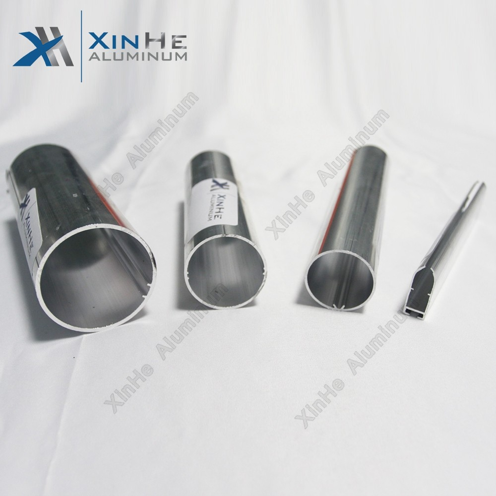 Aluminum Tube For Roller Blind Manufacturers, Aluminum Tube For Roller Blind Factory, Supply Aluminum Tube For Roller Blind