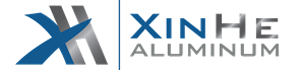 Sihui Xinhe Aluminium Co., Ltd.