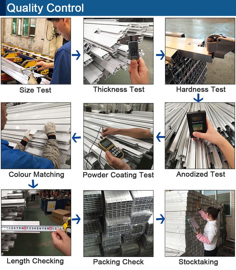 Aluminium Quality Control.jpg