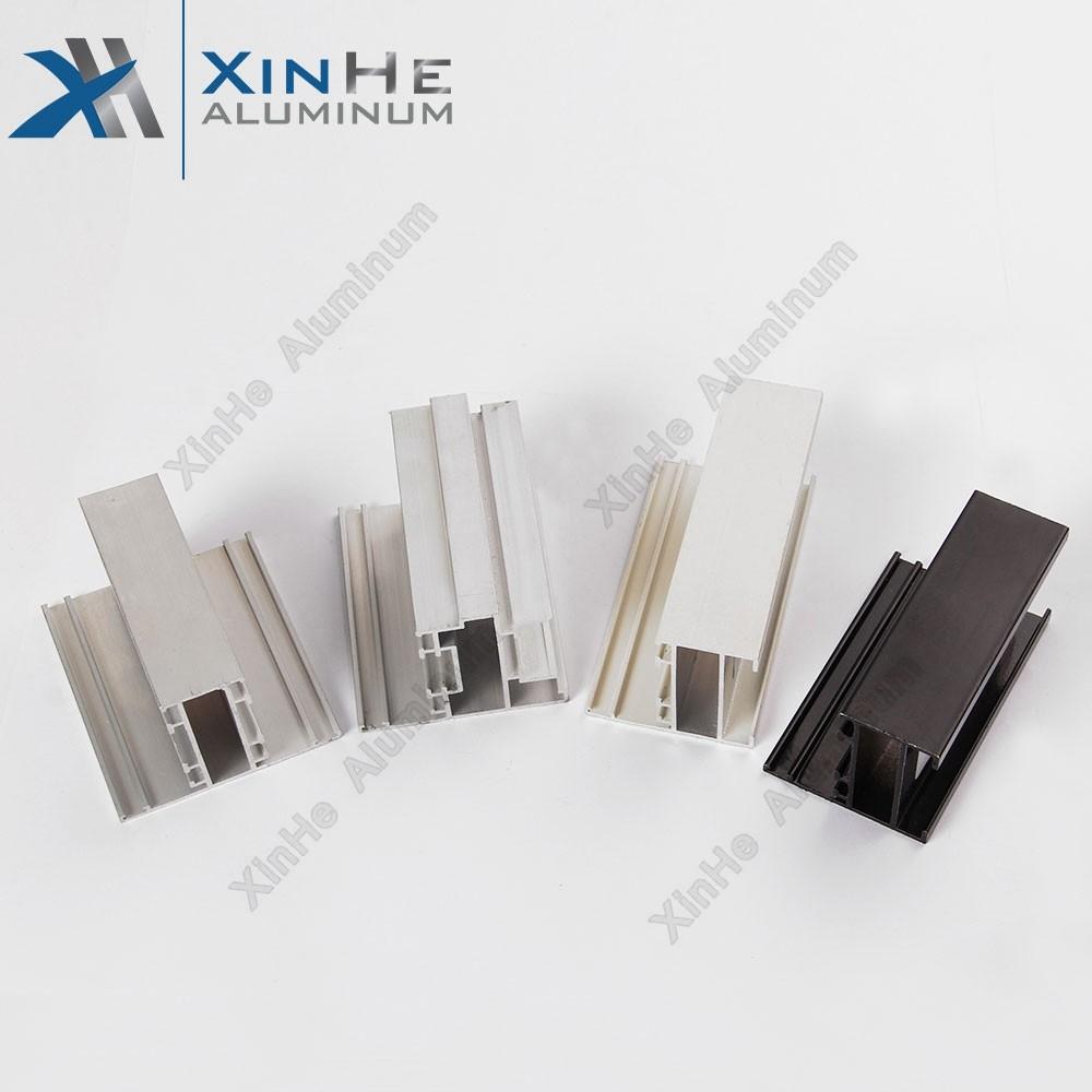 6063 T5 Door And Window Aluminum Profile Manufacturers, 6063 T5 Door And Window Aluminum Profile Factory, Supply 6063 T5 Door And Window Aluminum Profile
