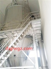Spray Drying Food Manufacturers, Spray Drying Food Factory, Supply Spray Drying Food