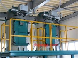 Laboratory Spray Dryer Manufacturers, Laboratory Spray Dryer Factory, Supply Laboratory Spray Dryer