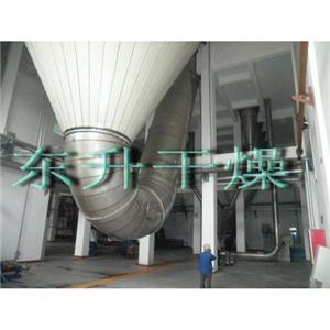 Whey Spray Dryer