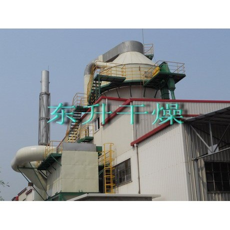 Mini Spray Dryer Manufacturers, Mini Spray Dryer Factory, Supply Mini Spray Dryer