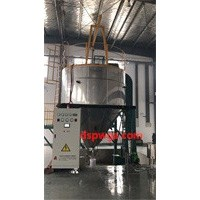 Maltodextrin Spray Drying