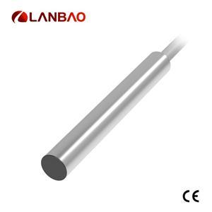 30VDC Flush Stanard Function Inductive Sensor