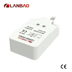 Waterproof PBT Detector Inductive Sensor Price