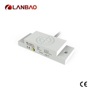 CE34 Water Level Detector Capacitive Sensor