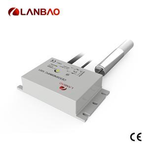 CE53 High Temperature Material Level Detecting Sensor
