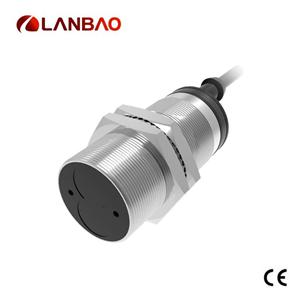 5m M30 Retro Reflection Photoelectric Switch