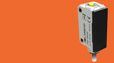 Fotoelektrik sensörü