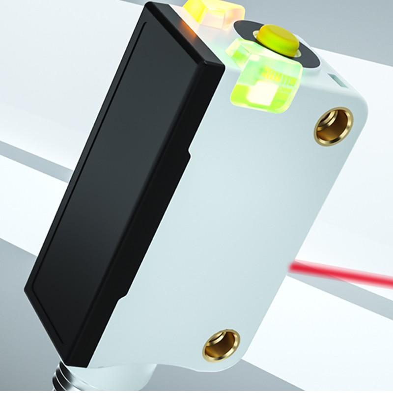 PSE series Photoelectric sensor