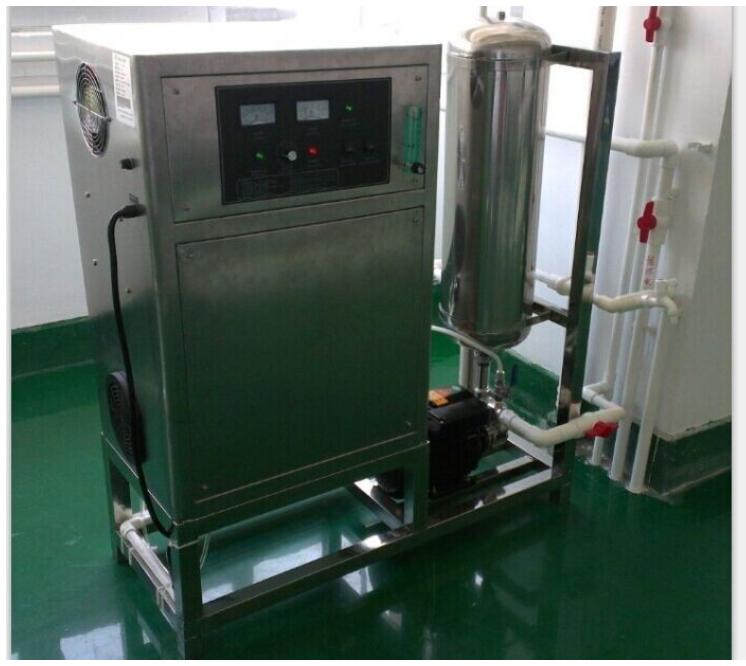 10g ozone water machine.png