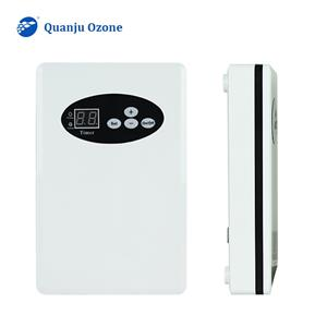 Anion Ozone Generator Manufacturers, Anion Ozone Generator Factory, Supply Anion Ozone Generator