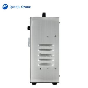 household ozone generator Manufacturers, household ozone generator Factory, Supply household ozone generator