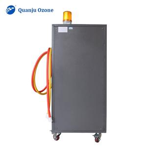 Car ozone machine Manufacturers, Car ozone machine Factory, Supply Car ozone machine