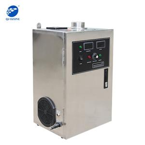 Ozone Generator for commercial kitchen Manufacturers, Ozone Generator for commercial kitchen Factory, Supply Ozone Generator for commercial kitchen