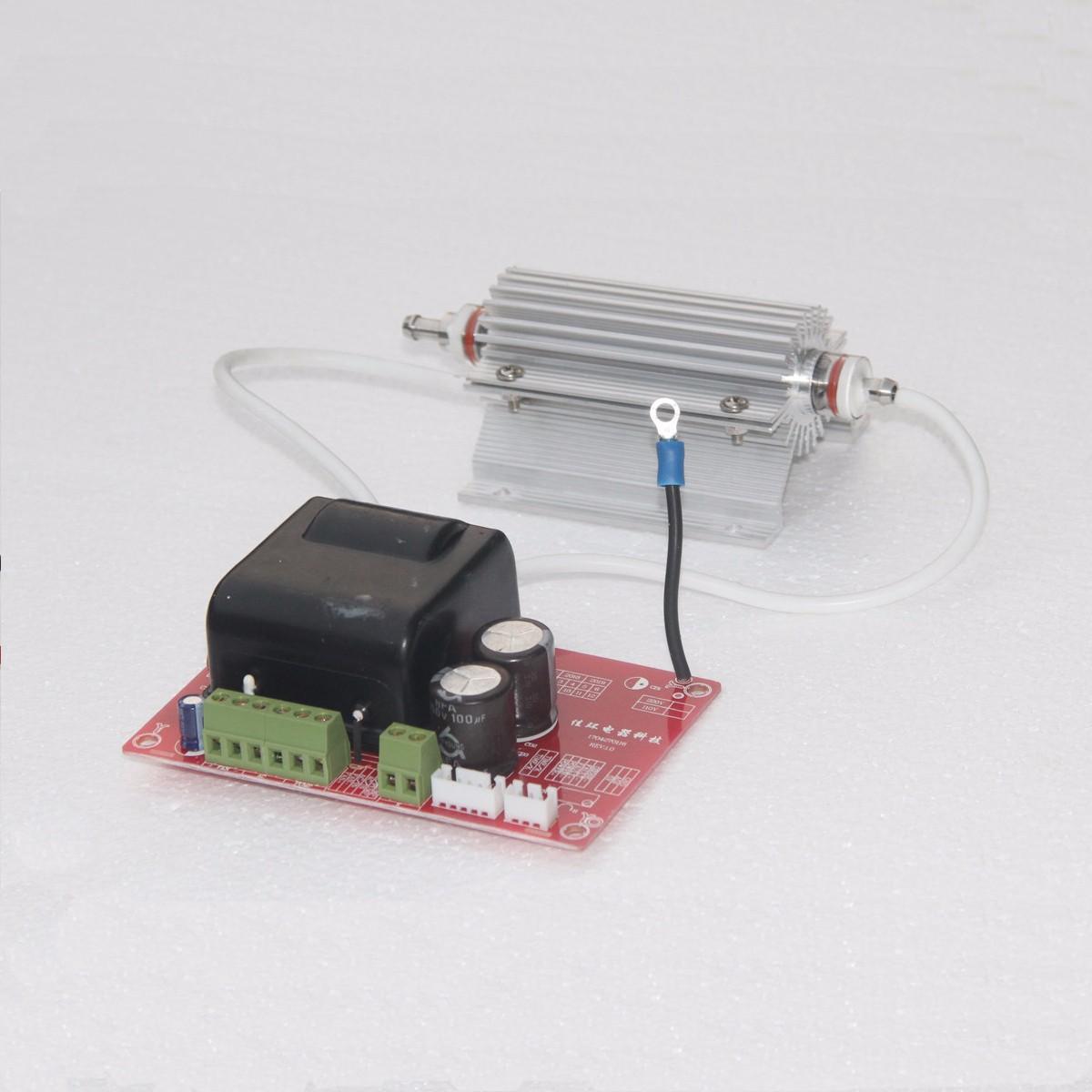 2g Ozone Generator Kits