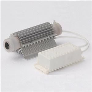 3g Ozone Generator Kits