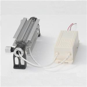 5g Ozone Generator Kits