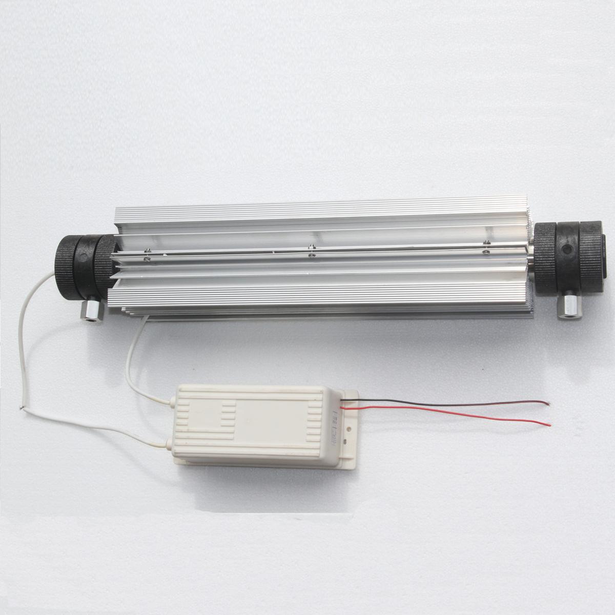 15g ozone tube-1.jpg