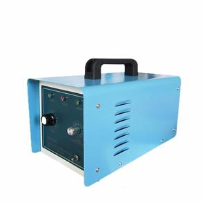 Portable Ozone Generator Manufacturers, Portable Ozone Generator Factory, Supply Portable Ozone Generator