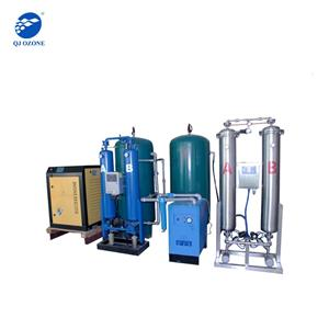 50l Oxygen Generator