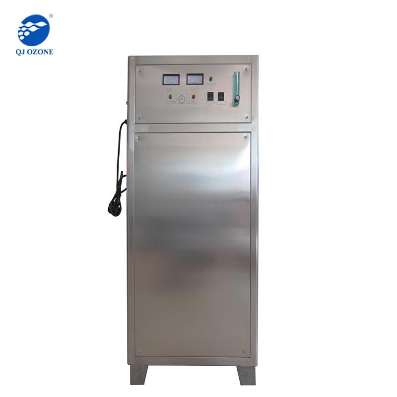 10l Oxygen Generator