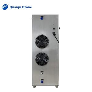 Cold Room Ozone Generator Manufacturers, Cold Room Ozone Generator Factory, Supply Cold Room Ozone Generator