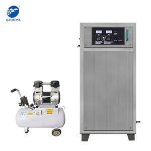 Poultry Ozone Generator Manufacturers, Poultry Ozone Generator Factory, Supply Poultry Ozone Generator
