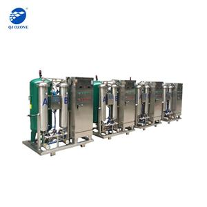 Ozone Generator for Industrial Use Manufacturers, Ozone Generator for Industrial Use Factory, Supply Ozone Generator for Industrial Use
