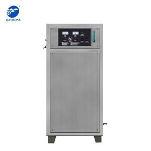 Hydroponics Ozone Generator Manufacturers, Hydroponics Ozone Generator Factory, Supply Hydroponics Ozone Generator