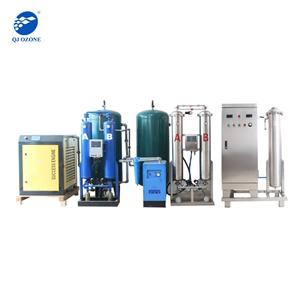 Color Removal Ozone Generator Manufacturers, Color Removal Ozone Generator Factory, Supply Color Removal Ozone Generator