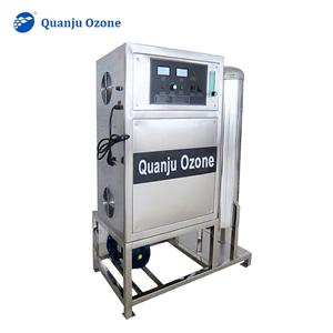 Ozone Generator for bottled water Manufacturers, Ozone Generator for bottled water Factory, Supply Ozone Generator for bottled water