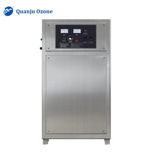 Ozone Generator with Air Feeding Manufacturers, Ozone Generator with Air Feeding Factory, Supply Ozone Generator with Air Feeding
