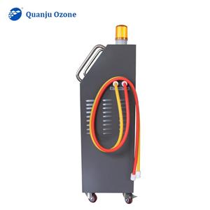 Ozone Car Cleaning Manufacturers, Ozone Car Cleaning Factory, Supply Ozone Car Cleaning