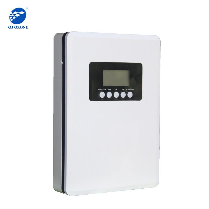 500mg ozone generator