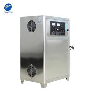 20g ozone generator Manufacturers, 20g ozone generator Factory, Supply 20g ozone generator