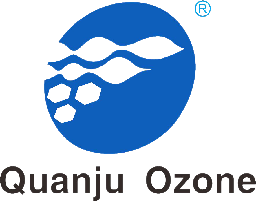 Home Ozone Generator Suppliers - Guangzhou Quanju Ozone Technology Co., Ltd