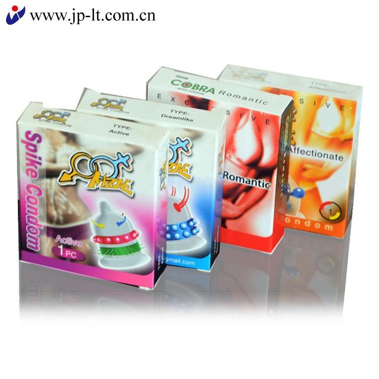 Dildo manufacturing supplies